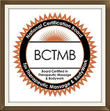 BCTMG logo_edited.JPG