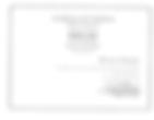 TMJ Certifcation.PNG