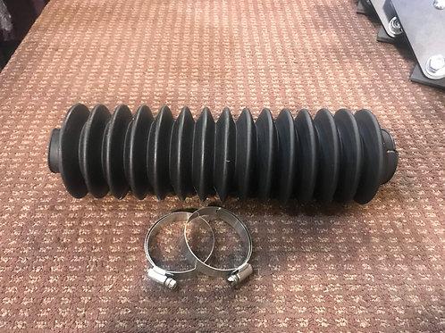 Actuator Boot