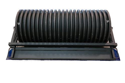 Standard Roller & Compactor