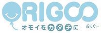 ORIGOOlogo_edited.jpg