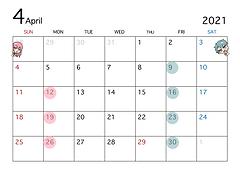 ORIGOO4月カレンダー.PNG