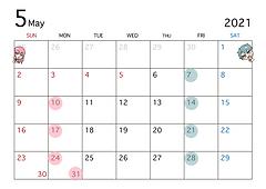 ORIGOO5月カレンダー.PNG