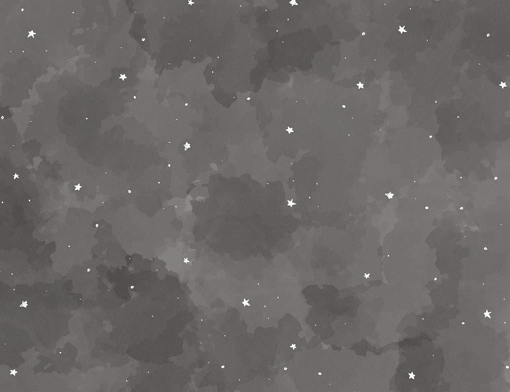 星 背景 2.jpg