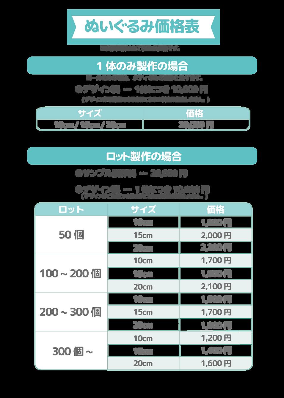 ぬいぐるみ製作サービス資料-02.png