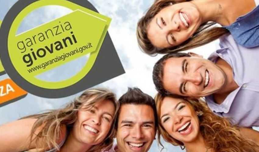 bonus-garanzia-giovani-2020-imprese-come