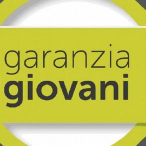 Garanzia Giovani 2: presentato il Piano: 200 mil € per i giovani siciliani fino a 35 anni