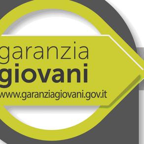 """Le autorevoli news sul programma Garanzia Giovani: """"Il Sole 24 ore"""""""