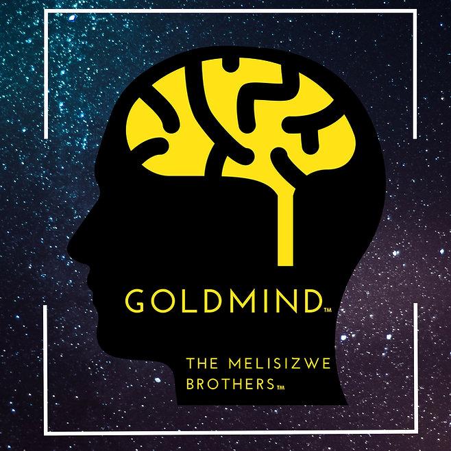 Goldmind Cd Cover.jpg
