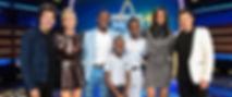 Melisizwe-Brothers-Winners-Americas-Most