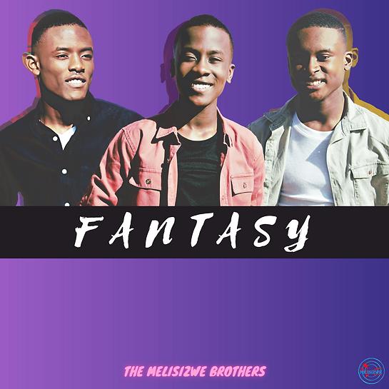 fantasy - cd cover.png