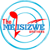 Melisizwe Brothers Logo pixlr.png