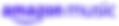 Amazon-Music-Unlimited-Deal-920x518_edit