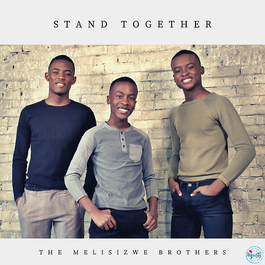stand together Cd Cover - final.png