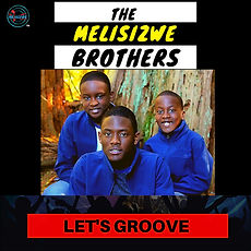 LET S GROOVE CD COVER FINAL-page-001.jpg