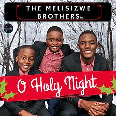 O Holy Night CD Cover 2.jpg