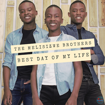 Best Day Of My Life Cd Cover.png