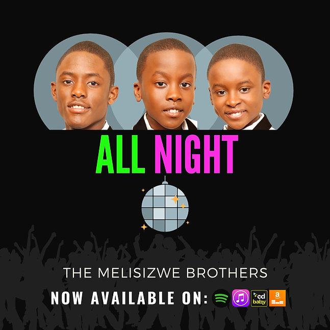 All night CD Cover.jpg