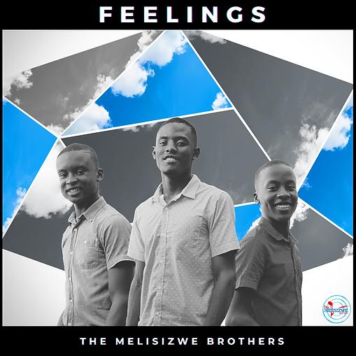 Feelings - Cd Cover final 2.png