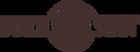 Logo_Machstatt.png