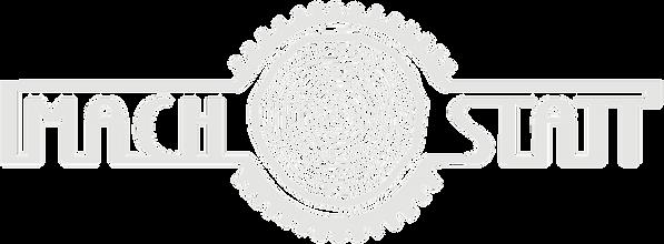 Logo_Machstatt_edited_edited_edited.png
