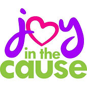 Joy in the Cause Logo.jpg