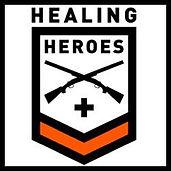 Healing the Heroes Logo.jpg