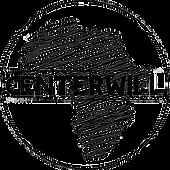 Centerwill Logo.webp
