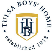 Tulsa Boys Home Logo.jpeg