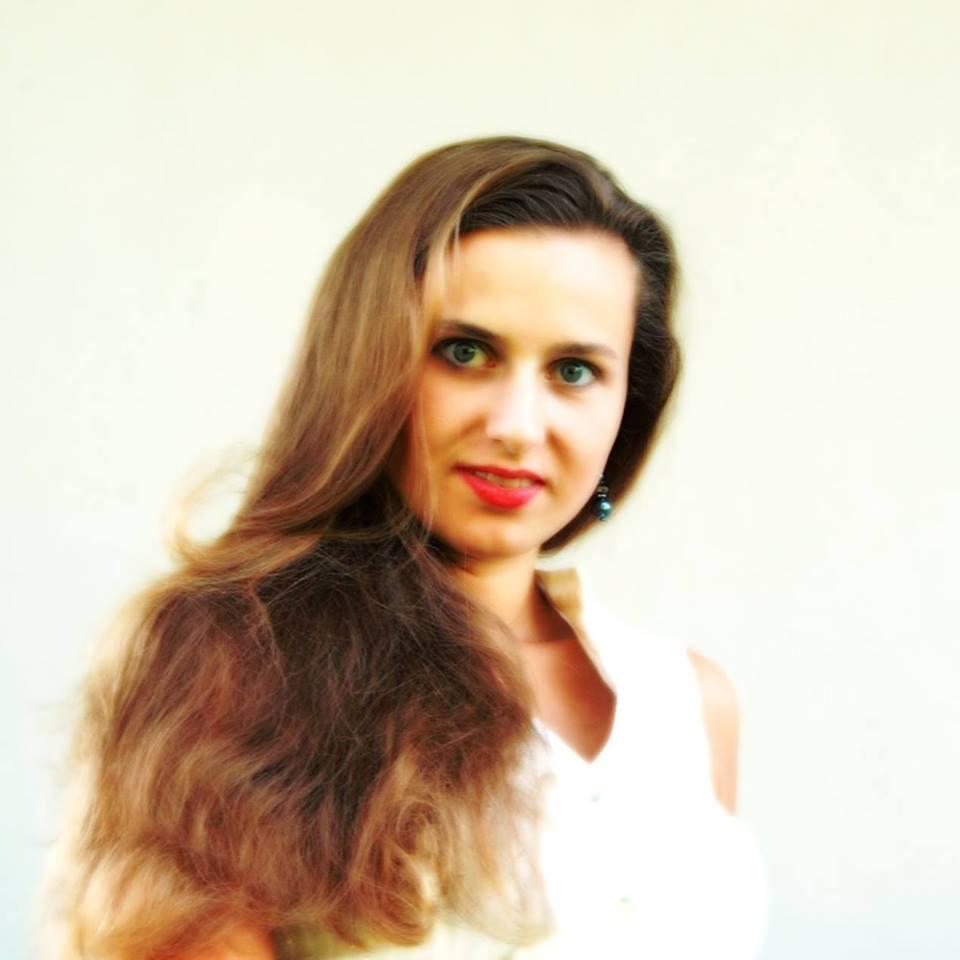 Katrin Hubinger
