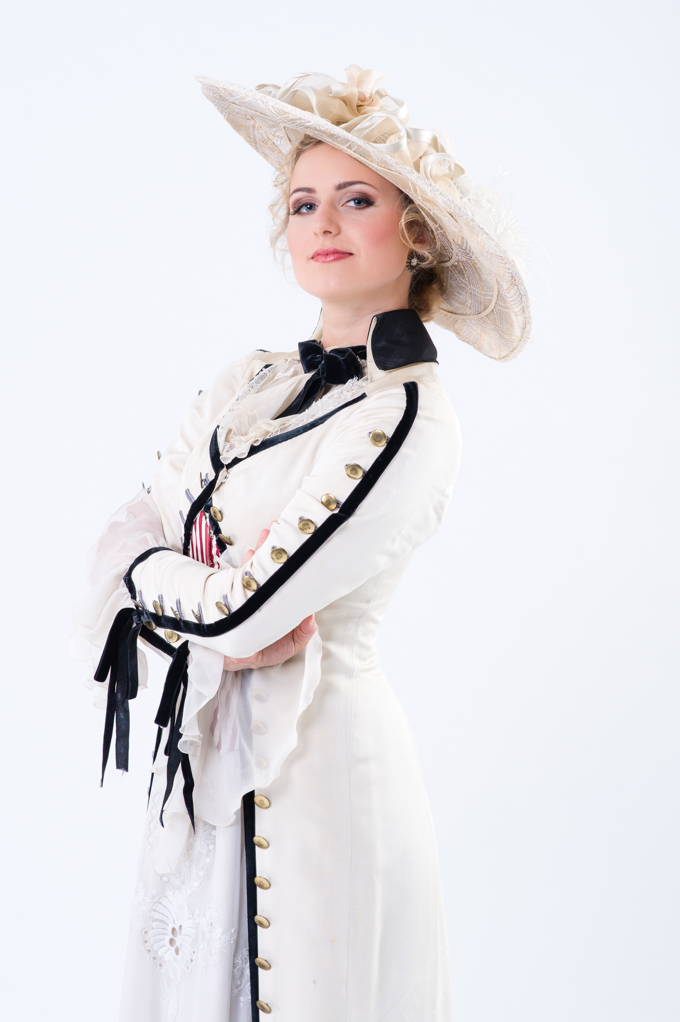 My Fair Lady 2016 - (c) Andreas Wenter, www.permanentmoments