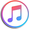 Apple Music Logo.png