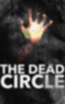 The Dead Circle Movie.jpg