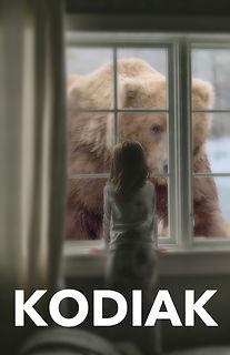 Kodiak Poster.jpg