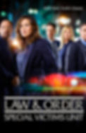law-and-order-svu-season-19-poster-nbcun