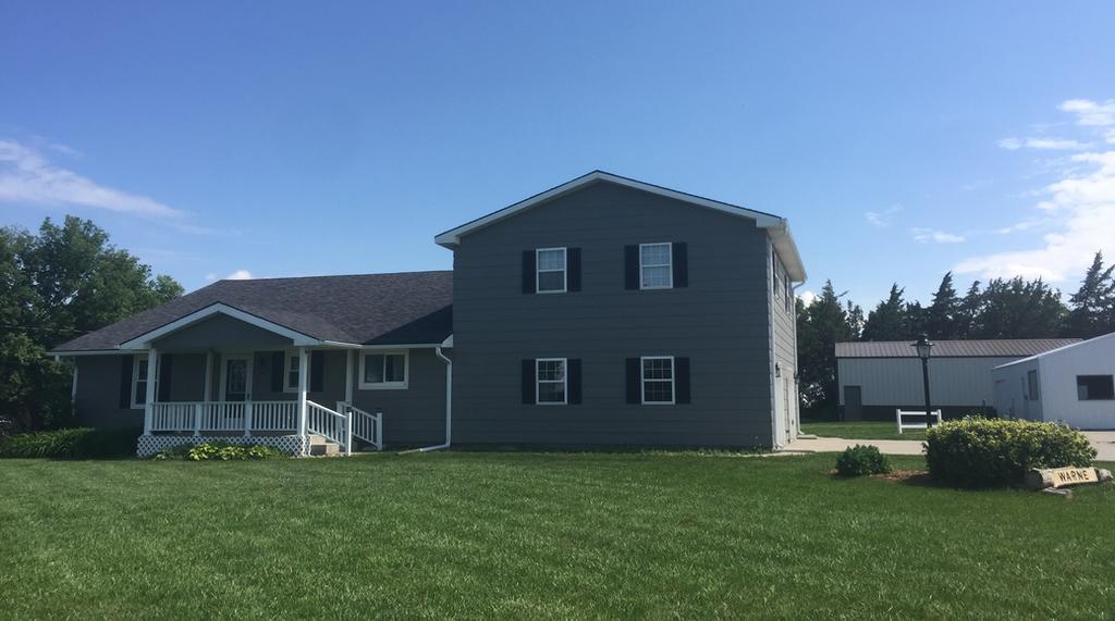 Warne Real Estate - Listings