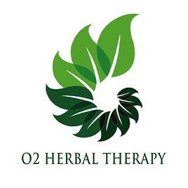 O2_Logo_Square.jpg