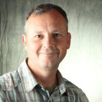 Kevin Richot, Director