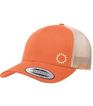 Sunalta Sun Hat.jpg