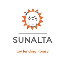 Toy Lending Library Logo small.png