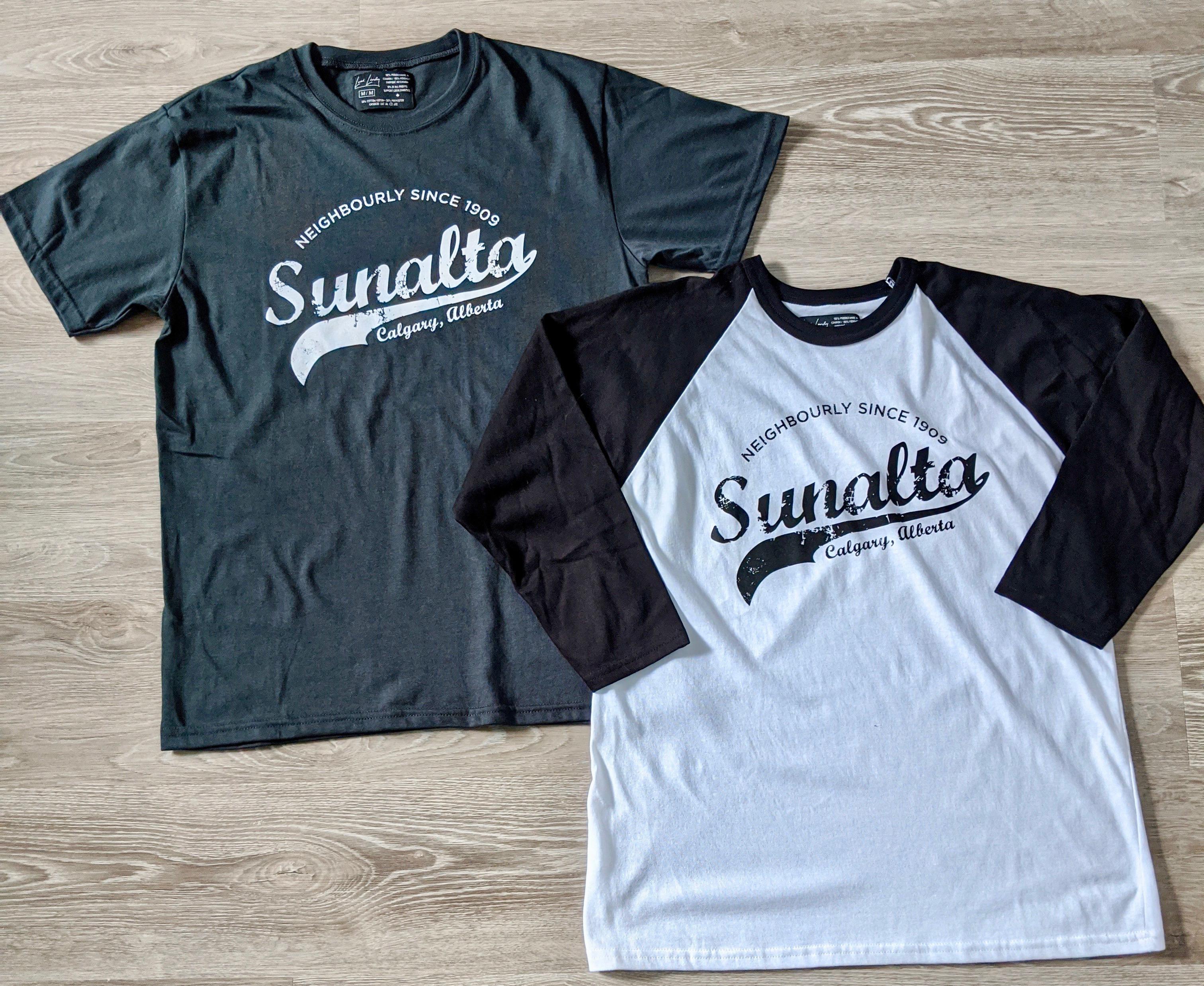 Shirt Combo Pack I