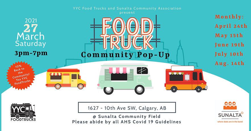 YYC Food Trucks Pop Up.jpg