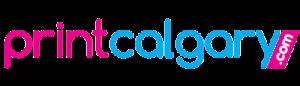printcalgary_logo1-300x86.png