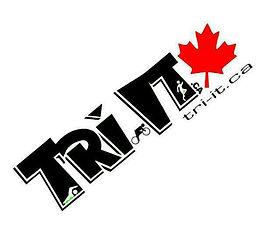 Tri It Logo.jpg
