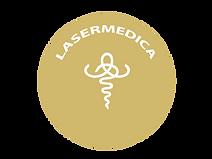 Lasermedica logo_edited.png