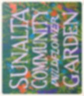 Sunalta Community Wildflower Garden