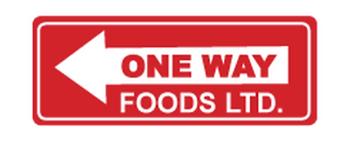 One Way Foods Ltd..png