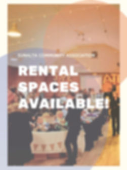 Rental Spaces Available! (1).jpg