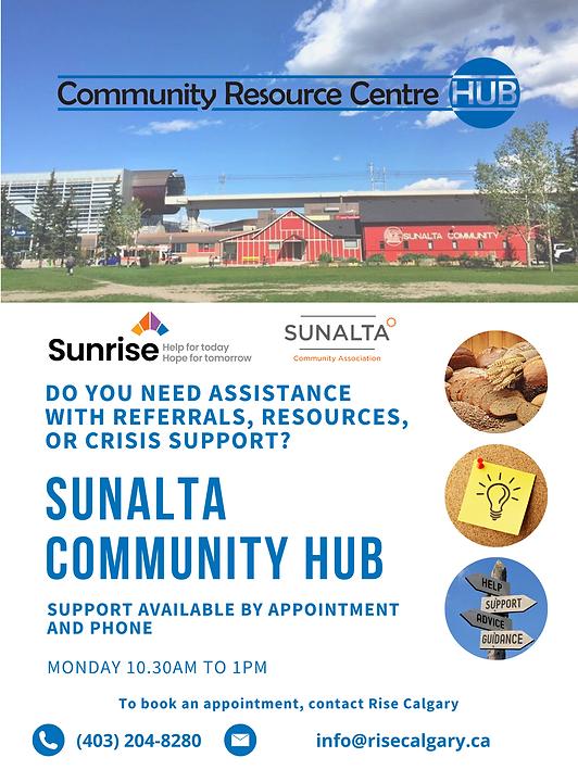 CRC Hubs - Sunalta (1).png