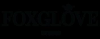 foxglove_logo.png